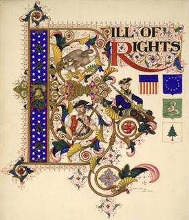 The Bill of Rights (1949)